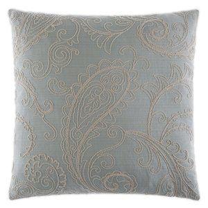 D.V. Kap Home 'Mattuck' Decorative Throw Pillow